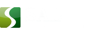 Salem Engineering Group Inc.