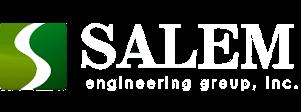 Salem Engineering Group Inc.