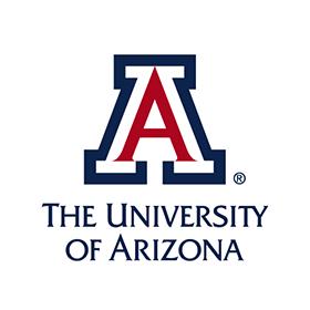 the-university-of-arizona-01
