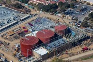 Stanford University SESI Pipeline Project – Salem